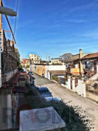 Appartamento in vendita a Roma, Quadraro, 50 mq - Foto 23