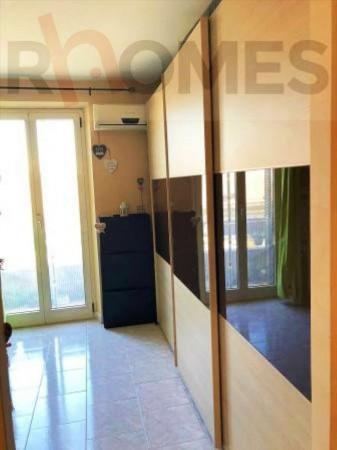 Appartamento in vendita a Roma, Quadraro, 50 mq - Foto 18