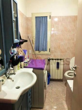 Appartamento in vendita a Roma, Quadraro, 50 mq - Foto 16