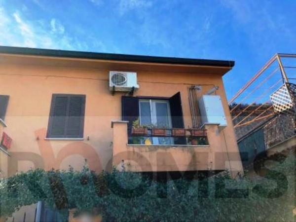 Appartamento in vendita a Roma, Quadraro, 50 mq - Foto 10