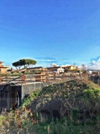 Appartamento in vendita a Ciampino, Morena, Con giardino, 94 mq - Foto 8