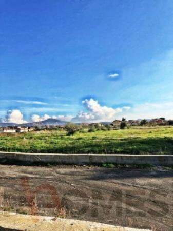 Appartamento in vendita a Ciampino, Morena, Con giardino, 94 mq - Foto 12