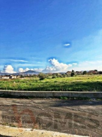 Appartamento in vendita a Ciampino, Morena, 77 mq - Foto 12