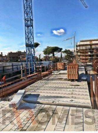 Appartamento in vendita a Ciampino, Morena, 77 mq - Foto 18
