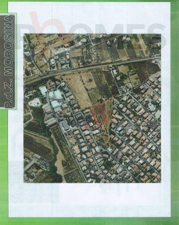 Appartamento in vendita a Ciampino, Morena, Con giardino, 82 mq - Foto 3