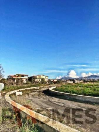 Appartamento in vendita a Ciampino, Morena, Con giardino, 82 mq