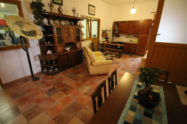 Villa in vendita a Villar Dora, Collina, Con giardino, 247 mq - Foto 2
