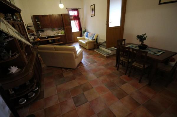 Villa in vendita a Villar Dora, Collina, Con giardino, 247 mq - Foto 4