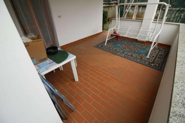 Villa in vendita a Villar Dora, Collina, Con giardino, 247 mq - Foto 5