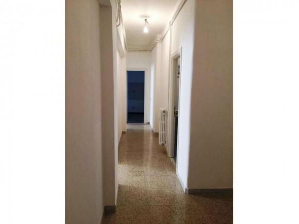 Appartamento in vendita a Roma, Pigneto, 80 mq