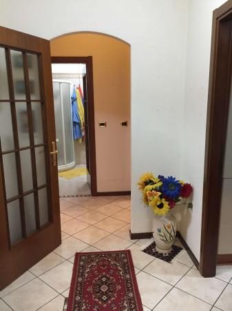 Appartamento in vendita a Brenta, Con giardino, 75 mq - Foto 17