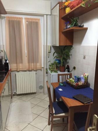 Appartamento in vendita a Brenta, Con giardino, 75 mq - Foto 19