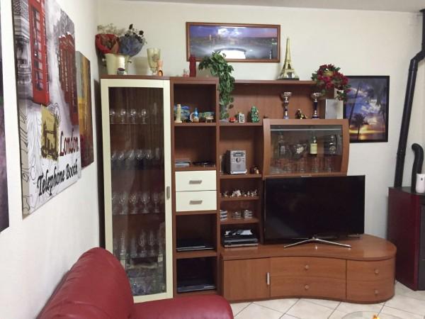 Appartamento in vendita a Brenta, Con giardino, 75 mq - Foto 22