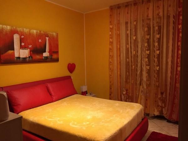 Appartamento in vendita a Brenta, Con giardino, 75 mq - Foto 16