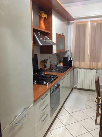 Appartamento in vendita a Brenta, Con giardino, 75 mq - Foto 20