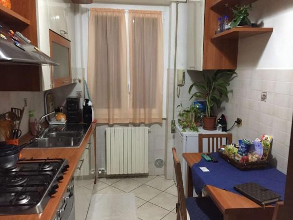Appartamento in vendita a Brenta, Con giardino, 75 mq - Foto 18
