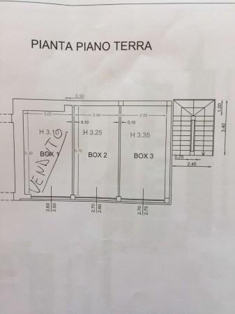 Appartamento in vendita a Brenta, Con giardino, 75 mq - Foto 3