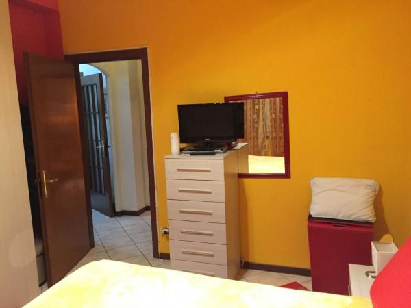 Appartamento in vendita a Brenta, Con giardino, 75 mq - Foto 15