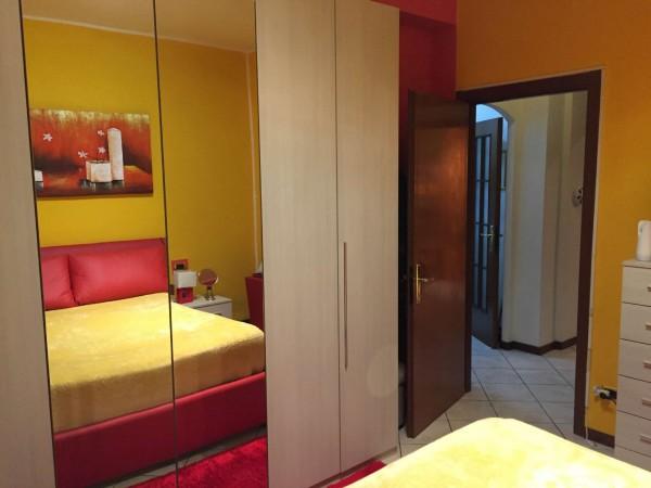 Appartamento in vendita a Brenta, Con giardino, 75 mq - Foto 14