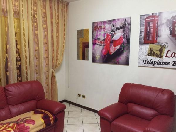 Appartamento in vendita a Brenta, Con giardino, 75 mq - Foto 23