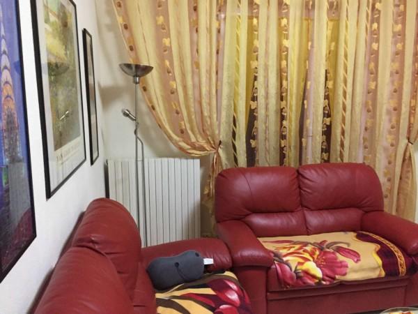 Appartamento in vendita a Brenta, Con giardino, 75 mq - Foto 24