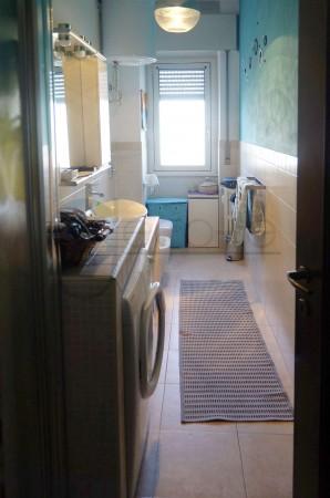 Appartamento in vendita a Milano, Piazza Tripoli, 85 mq - Foto 21