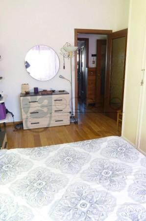 Appartamento in vendita a Milano, Piazza Tripoli, 85 mq - Foto 15