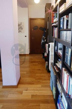 Appartamento in vendita a Milano, Piazza Tripoli, 85 mq - Foto 14