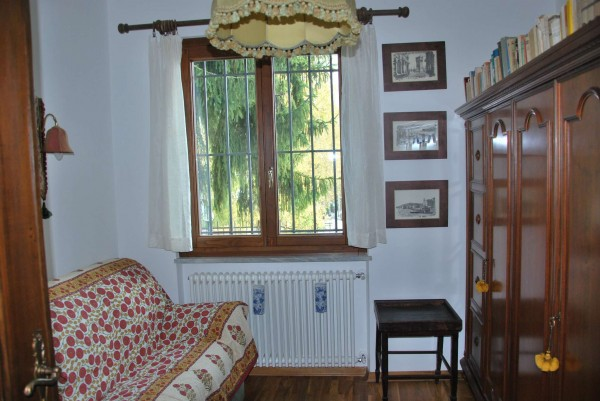 Casa indipendente in vendita a Montaldo di Mondovì, San Giacomo Di Roburent, Con giardino, 160 mq - Foto 5