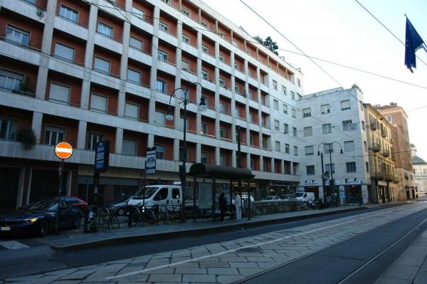 Locale Commerciale  in vendita a Torino, Residenziale, Arredato, 220 mq - Foto 9