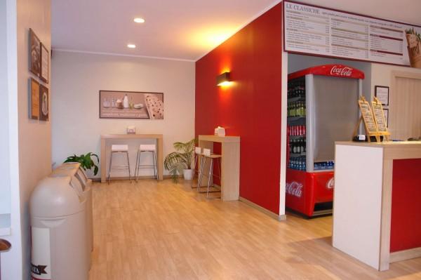 Locale Commerciale  in vendita a Torino, Residenziale, Arredato, 220 mq - Foto 40