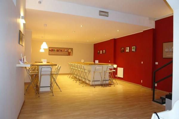 Locale Commerciale  in vendita a Torino, Residenziale, Arredato, 220 mq - Foto 18