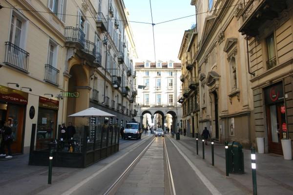 Locale Commerciale  in vendita a Torino, Residenziale, Arredato, 50 mq - Foto 21