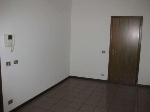 Ufficio in affitto a Bareggio, Commerciale, 35 mq - Foto 3