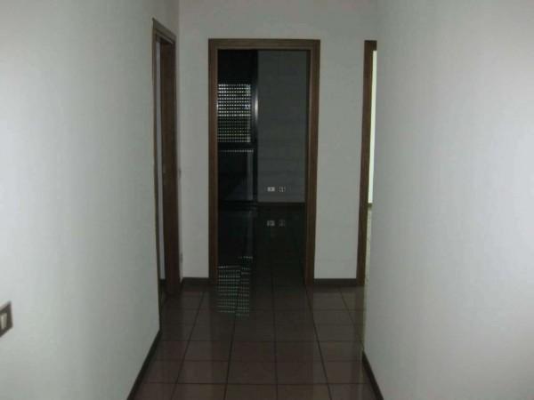 Ufficio in affitto a Bareggio, Commerciale, 35 mq - Foto 5