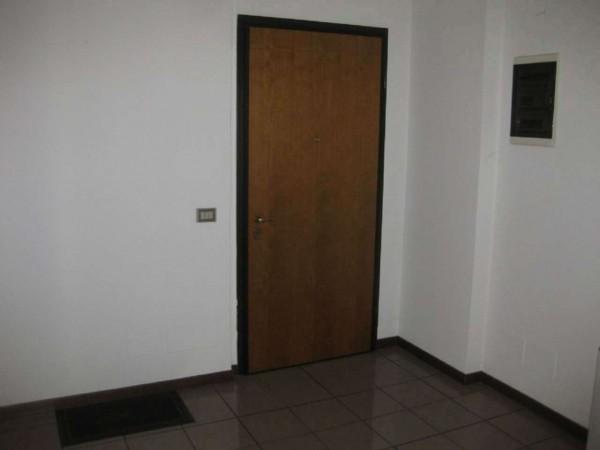 Ufficio in affitto a Bareggio, Commerciale, 40 mq - Foto 4