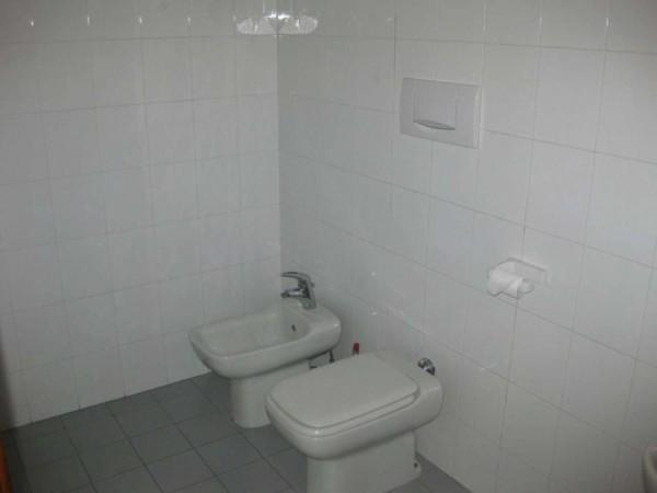 Ufficio in affitto a Bareggio, Commerciale - Foto 6