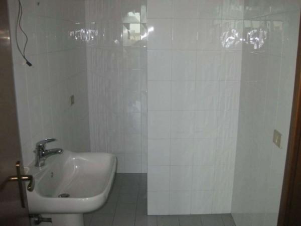 Ufficio in affitto a Bareggio, Commerciale - Foto 3