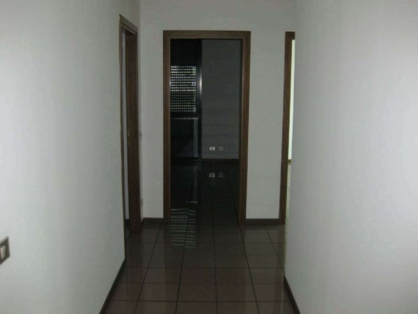 Ufficio in affitto a Bareggio, Commerciale - Foto 2