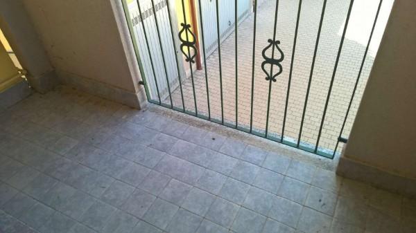 Appartamento in vendita a Boffalora sopra Ticino, Residenziale, Con giardino, 90 mq - Foto 9