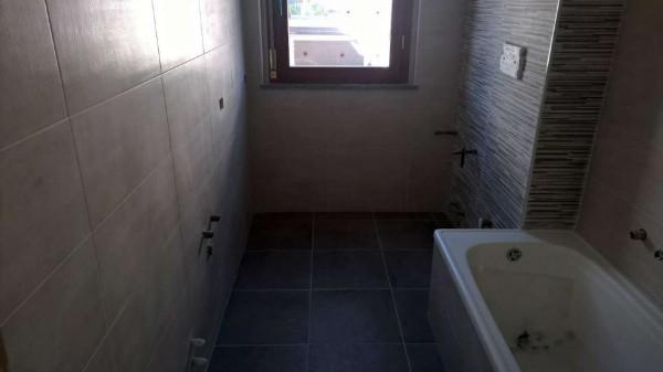 Appartamento in vendita a Boffalora sopra Ticino, Residenziale, Con giardino, 90 mq - Foto 7