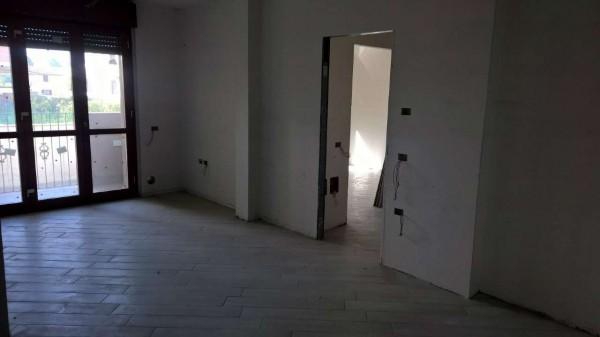Appartamento in vendita a Boffalora sopra Ticino, Residenziale, Con giardino, 90 mq - Foto 10