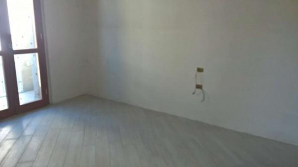 Appartamento in vendita a Boffalora sopra Ticino, Residenziale, Con giardino, 90 mq - Foto 6