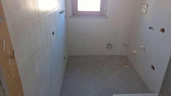 Appartamento in vendita a Boffalora sopra Ticino, Residenziale, Con giardino, 80 mq - Foto 7