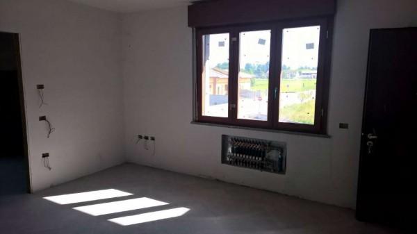 Appartamento in vendita a Boffalora sopra Ticino, Residenziale, Con giardino, 80 mq - Foto 15