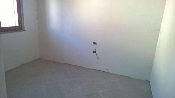 Appartamento in vendita a Boffalora sopra Ticino, Residenziale, Con giardino, 80 mq - Foto 8