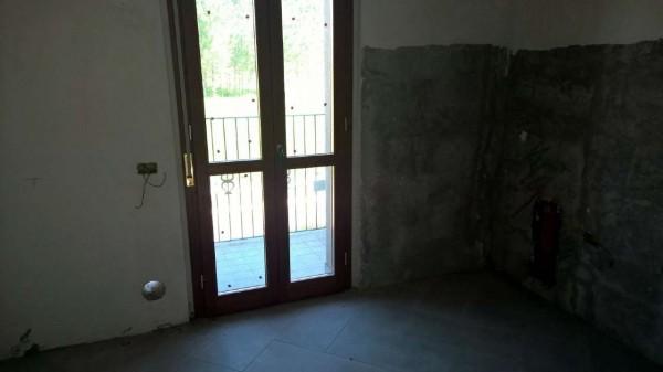 Appartamento in vendita a Boffalora sopra Ticino, Residenziale, Con giardino, 80 mq - Foto 14