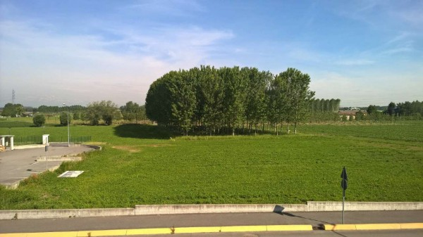 Appartamento in vendita a Boffalora sopra Ticino, Residenziale, Con giardino, 80 mq - Foto 12