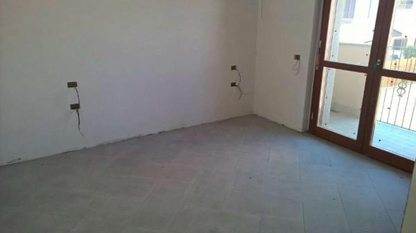 Appartamento in vendita a Boffalora sopra Ticino, Residenziale, Con giardino, 80 mq - Foto 6