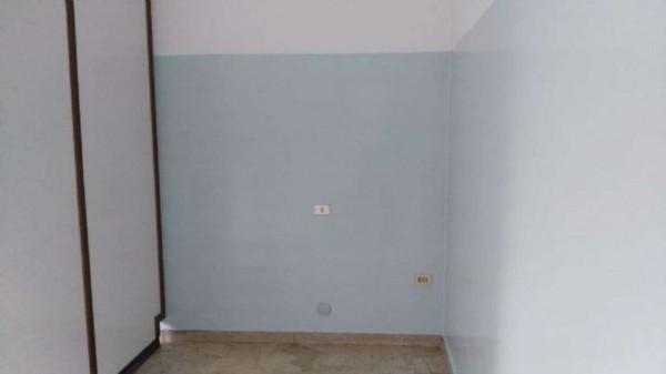 Locale Commerciale  in affitto a Castano Primo, 75 mq - Foto 3